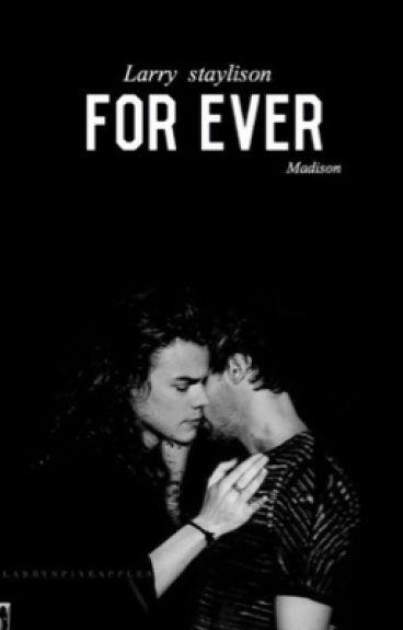 Forever||L.s #متوقفه