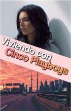 Mi Compañera De Habitación  [EDITANDO] by novelasaww