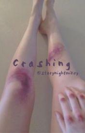 crashing | 5sos by starynightmikey