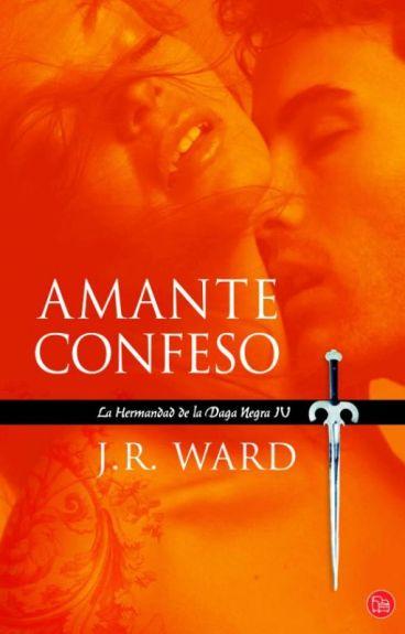 Amante Confeso (LHDLDN)