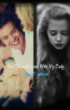 Falling In Love With My Bully (Harry Styles FF) by abbieklosterr