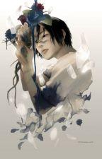 [Trọng sinh] Đường thủy dưỡng hắc liên hoa - Hồ Ly Bất Quy by Shynnn