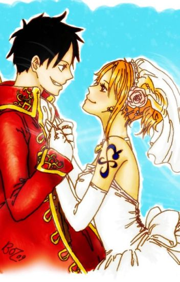 [ Fic Dịch ] [ Luna ] One Piece: Straw Hat Family