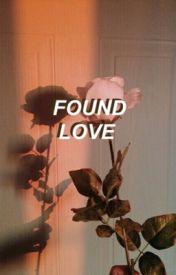 found love by -firetruck