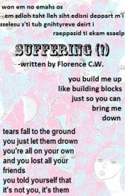 Suffering (!) by BellaBarbie3