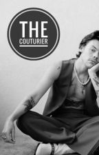 The Couturier by harryswonderlands