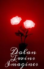 Dolan Twins Imagines by _raddolantwins_