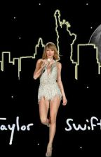 1989 TOUR by Madein_Taylor