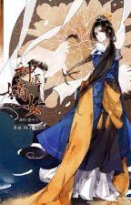 Thần Y Đích Nữ by mimilaaihaban