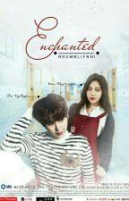Enchanted by aiyoo44