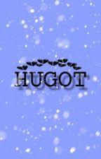 Hugot Book (ENGLISH AND FILIPINO) by bhuwakulwifeuu_