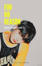 MOVE [Jeon Jungkook] Revisi! by qthrxxa
