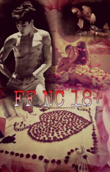 FF [NC] 18+