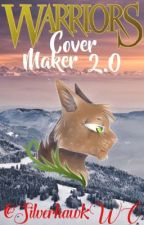 Cover Maker 2.0 by SilverhawkWC