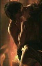 L'enfer d'Aphrodite by Miss-Novala