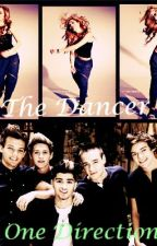 The Dancer (One Direction) by jenny_1661