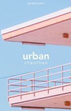 urban | cheolhan by dantaelion