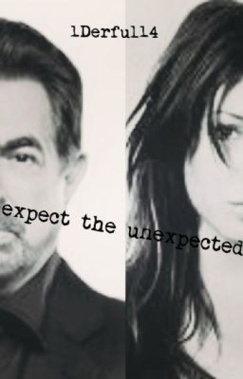 Expect the Unexpected (Criminal Minds)