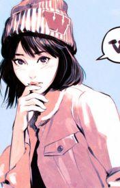 Chu Ish My Bestie  by SJlove83