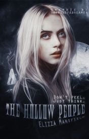The Hollow People by Indigo_Night