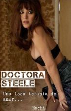Doctora Steele  by Nachiiiii