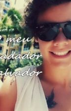 O meu nadador salvador (harry styles fanfic) by mrsstylesportugal