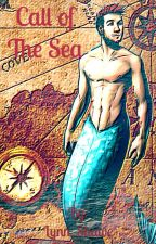 Call of The Sea |Septiplier|  by Lynn_Shawe