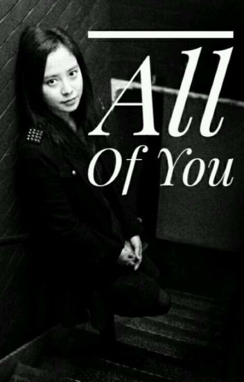 [C] All Of You