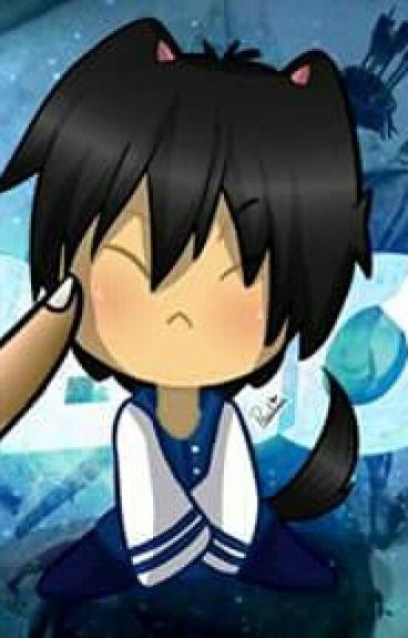 Blue (DeGoBoom & Tu)