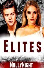 Elites (+18) by taranom213