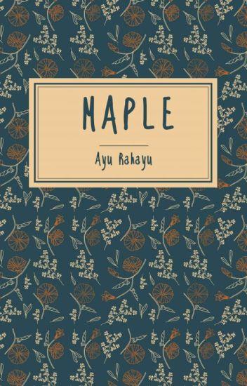 Maple (Slow Update)