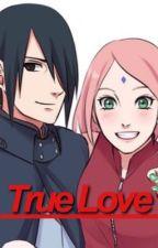 True Love by ficsnaruto