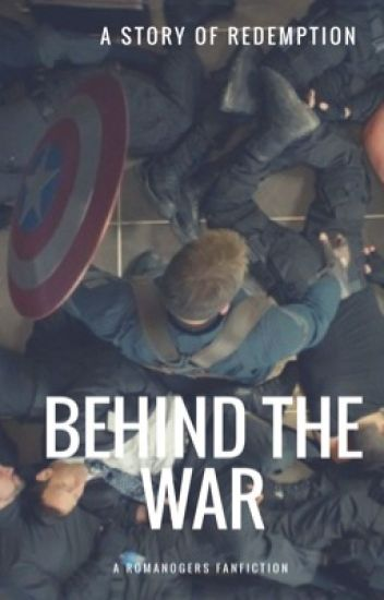 Behind The Civil War