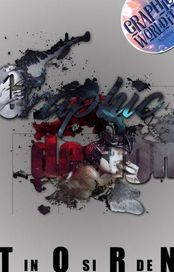 -Inside-TORN graphic design ||APERTO||