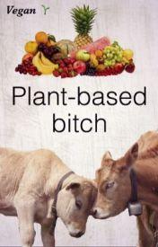 50 Reasons To Go Vegan  by SnapBackVegan