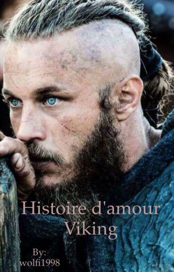 Histoire d'amour viking