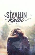 SİYAH OKYANUS by kartanem88