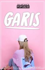 Garis -pjm.ksg by PopoJams