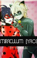 miraculum ( Yaoi ) by alex-kun123