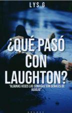 Mas Te Odio , Mas Te Quiero by Lyss1602