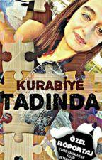 KURABİYE TADINDA   by morcivert161