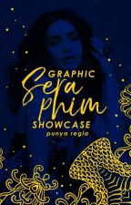 Seraphim : Graphic by ReeLyond
