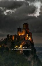 I. A Guide to Ilvermorny ✓ by willowwhisps
