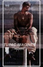 2pac dirty imagines. by shadytupacfacts