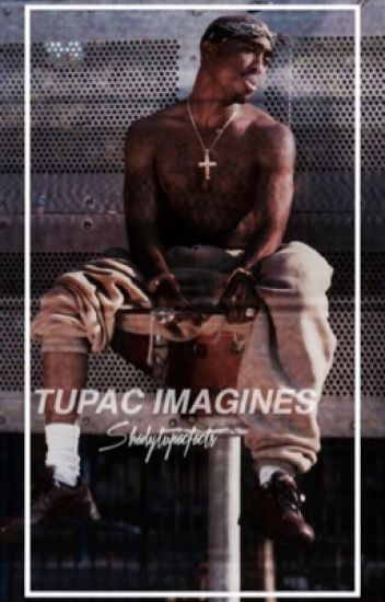 2pac dirty imagines.