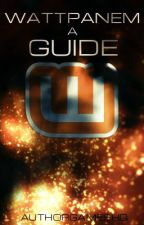Wattpanem: A Guide by AuthorGamesHQ