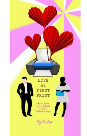 Love At First Print The Mail With 2 Resumes Wattpad