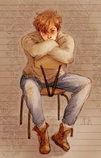 Remus e i malandrini by hp_remus_lupin