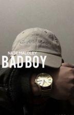 BAD BOY: 5sos by omahaloml