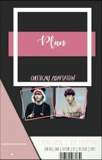 Plan [VMIN] by cheejicake